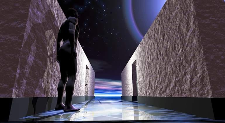 futuro-humano-dreams.jpg