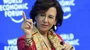 botin-ana-presidenta-banco-santander-foro-davos.jpg