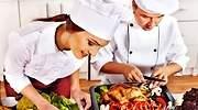 cocineros-chef-dreamstime.jpg