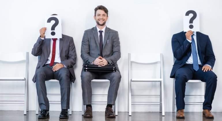 entrevista-trabajo-interrogaciones-dreamstime.jpg