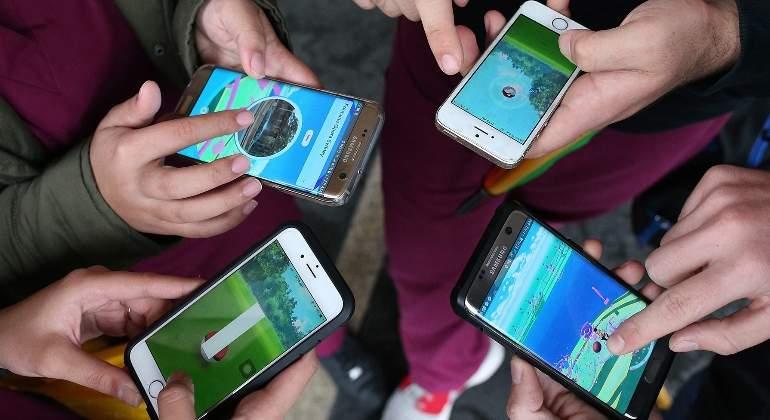 pokemon-Go-manos.jpg