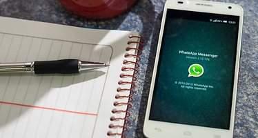 Claves para integrar WhatsApp con éxito en la estrategia de una tienda online