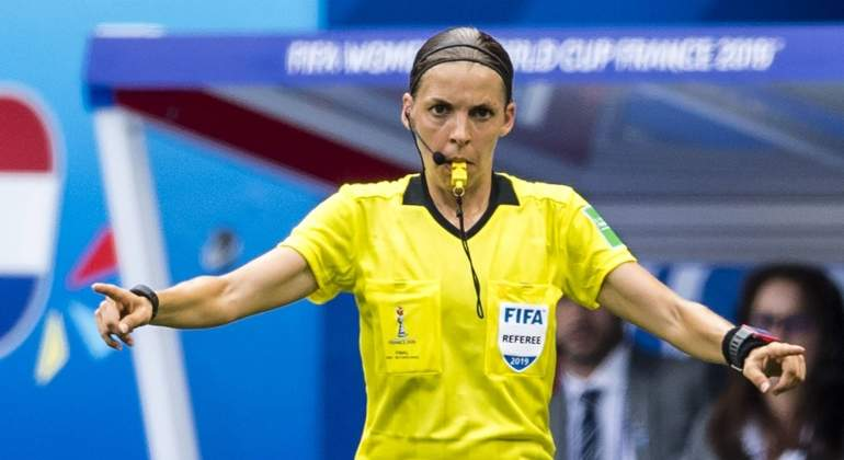 stephanie-frappart-mundial-femenino-final-cordonpress.jpg