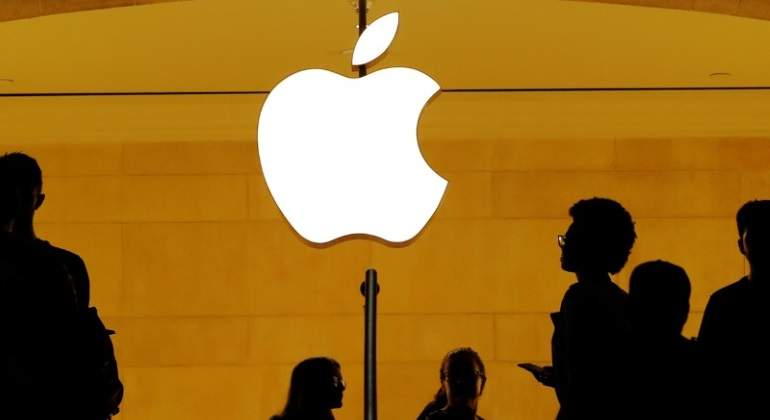Apple-reuters-770.jpg