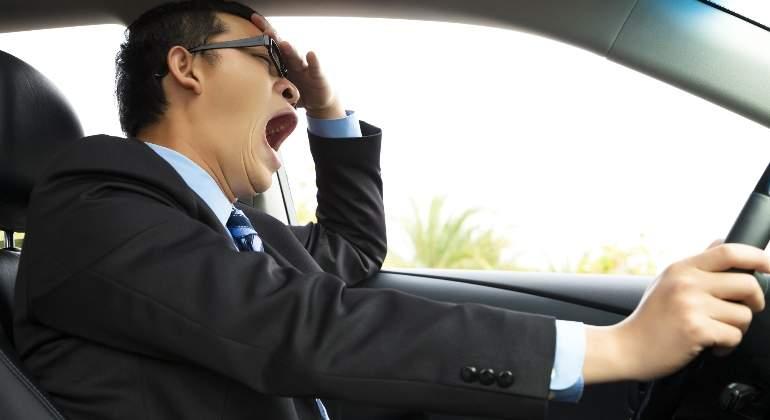 conductor-bostezando.jpg