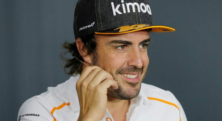 alonso-reuters.jpg