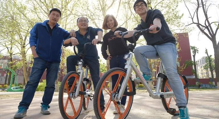 mobike-bicis-chinas.jpg