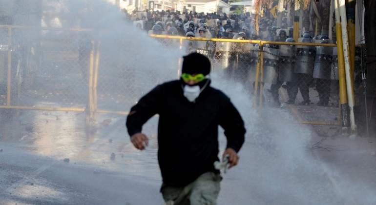 honduras-protestas-gas-lacrimogeno-770x420-reuters.jpg