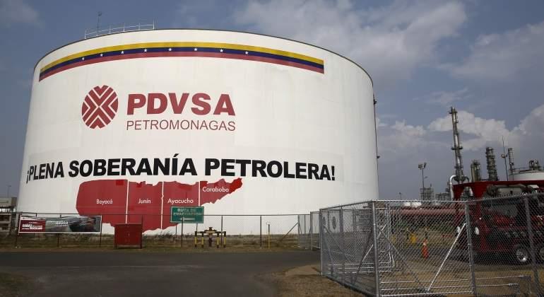 pdvsa-venezuela.jpg