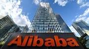 Alibaba retrasa su salida a bolsa por las protestas en Hong Kong