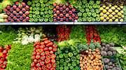 verduras-en-el-supermercado-istock.jpg