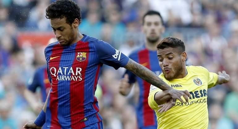 Tinelli también festejó el levantamiento de la sanción a Messi