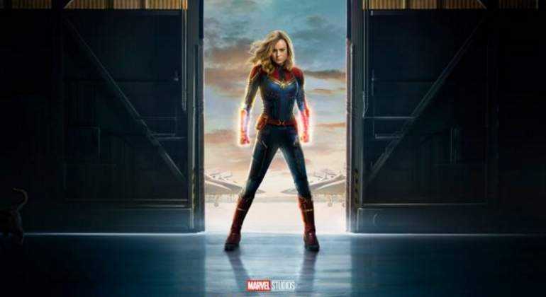 Captain-Marvel-Trailer-Estreno-Twitter-captainmarvel-770.jpg