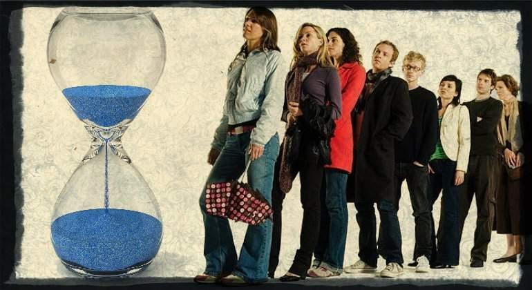 parados-reloj-arena-vintage.jpg