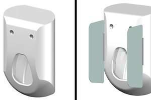 Original urinario 2.0