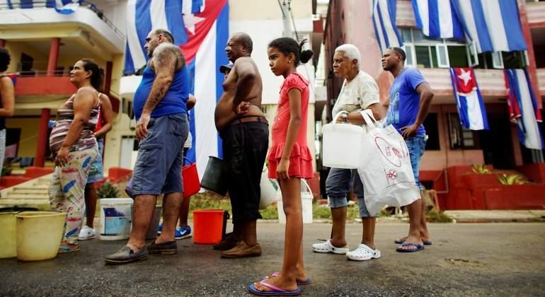 cuba-huracan-irma-pobreza-reuters.jpg