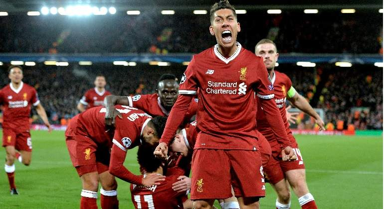liverpool-celebra-city-efe.jpg
