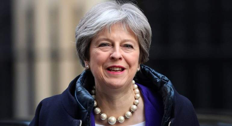 may-theresa-plumas-reuters.jpg