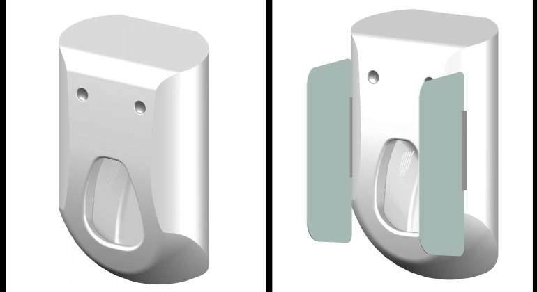 urinario-moderno-efe.jpg