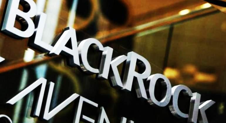 blackrock-770.jpg