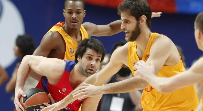 cska-moscu-barcelona-euroliga-reuters.jpg