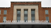 fda-maryland-eeuu-reuters-770x420.png