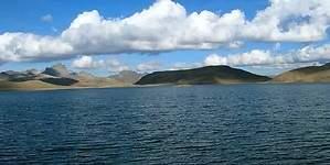 Sube volumen almacenado de agua en principales reservorios  de la Costa