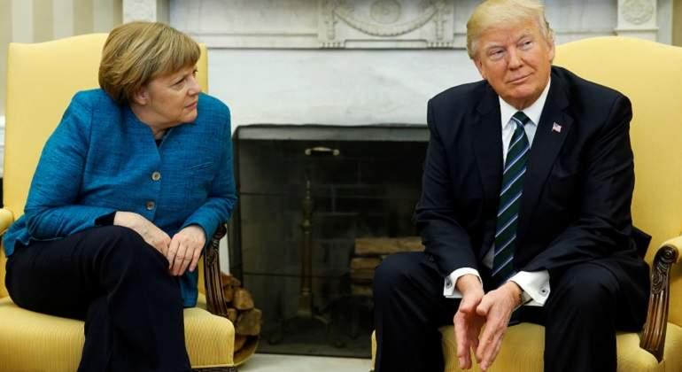 Merkel-trump-reuters.jpg