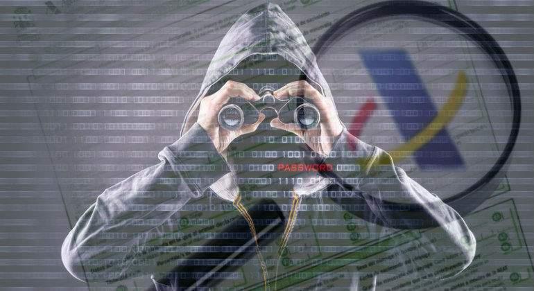 hacker-hacienda.jpg