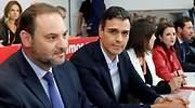 A Sánchez no le salen las cuentas para las pensiones: tira de la hucha, recurre a financiación extra y aumenta las transferencia