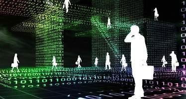 Llegan los bonos 4.0 para medir la productividad digital por sectores