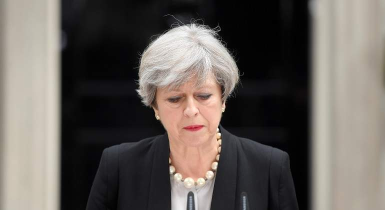 TheresaMay-reuters.jpg