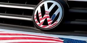 La Justicia aprueba el acuerdo por el que Volkswagen pagará casi 14.000 millones