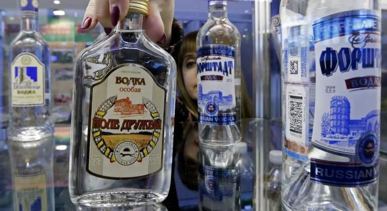 alcohol-rusia-reuters.jpg