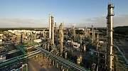 Un nuevo telón de acero por el que cruza el gas ruso de OMV