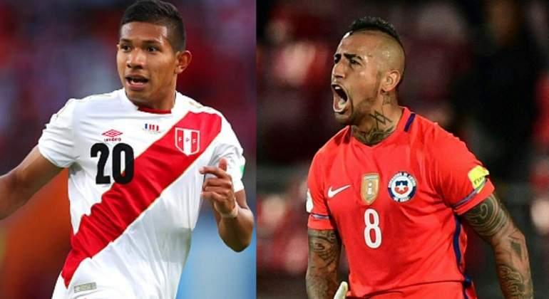 Peru_VS_Chile.jpg