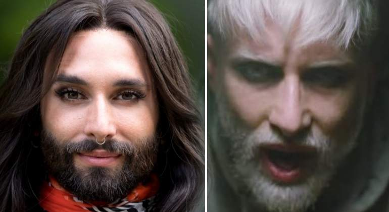 conchita-wurst-cambio-look.jpg
