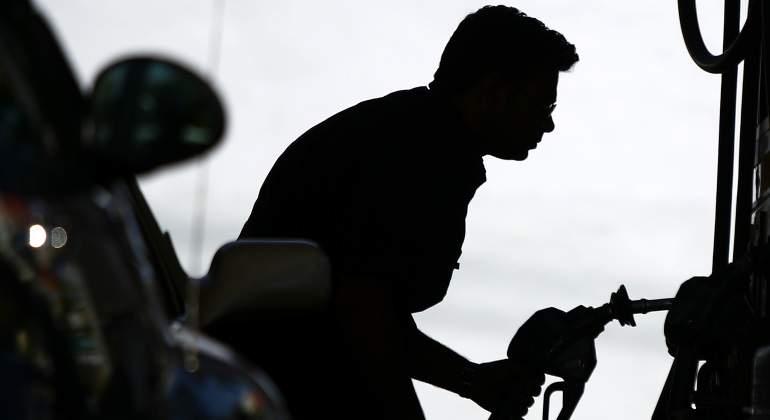 gasolina reuters 770.jpg