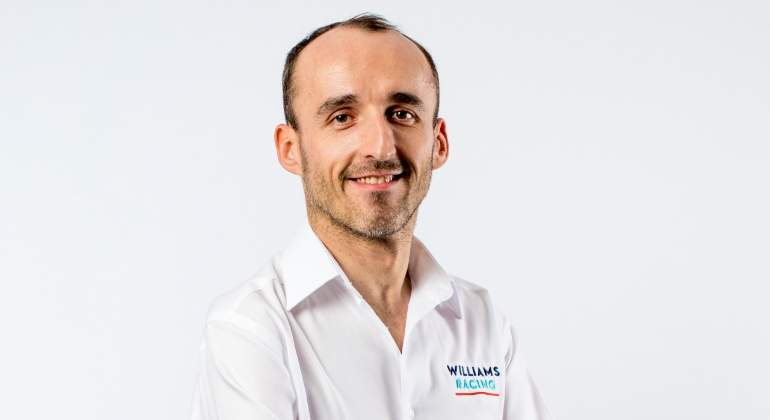 robert-kubica-williams.jpg