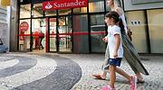 santander-sucursal-brasil-reuters-770x420.png