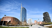 unicredit-torre-sede-milan-reuters-770x420.png