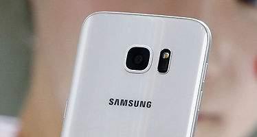 Samsung confirma Bixby, el asistente que incorporará el nuevo Galaxy S8 para competir con Siri de Apple