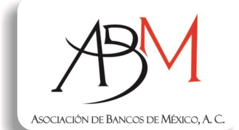 Banco de México creará unidad de ciberseguridad tras ataque