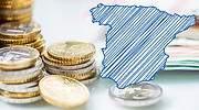 dinero-euros-billetes-espana-montaje.jpg