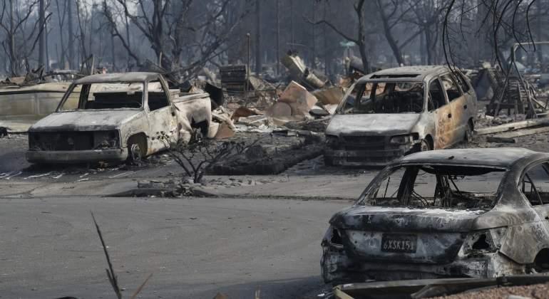 california-fuego-ocrubre17-efe.jpg