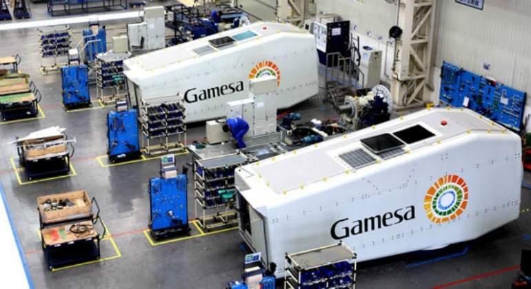 gamesa-fabrica.jpg