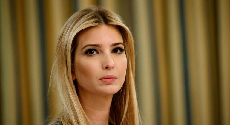 ivanka-trump-reuters.jpg