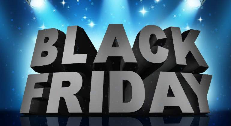 black-friday-8.jpg