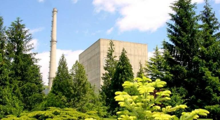 garona-nuclear-campo.jpg