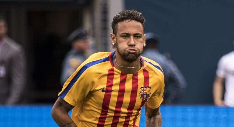 Neymar-resopla-2017-efe.jpg